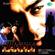 Gali Mein Chand (Happy Version) - Alka Yagnik