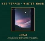 Art Pepper - That's Love