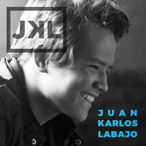 Juan Karlos Labajo - Demonyo