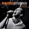 Rasmus Seebach - I Mine Øjne (Live) artwork