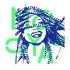 Oumou Sangaré - Mogoya (Bastien D Remix) artwork
