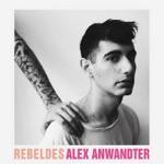 Alex Anwandter - Como Puedes Vivir Contigo Mismo