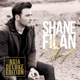 Shane Filan - Need You Now (feat. Anggun) MP3