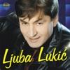 Ljuba Lukić