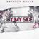By My Side - Anthony Sceam