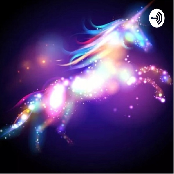 UNICORN RANDOMNESS���