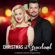 Kellie Pickler - Christmas at Graceland (Music from the Hallmark Channel Original Movie) - EP