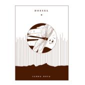 [Download] Canoa Nova MP3