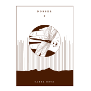 Canoa Nova - dossel - dossel