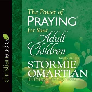 Stormie Omartian on Apple Books
