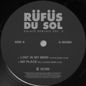 [Download] Lost in My Mind (Icarus Remix) MP3