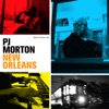 New Orleans, PJ Morton