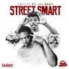 street-smart-feat-lil-baby-single