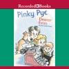 Pinky Pye