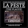 Theme from La Peste The Plague feat Dominik Hauser