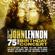 Verschiedene Interpreten - Imagine: John Lennon 75th Birthday Concert (Live)