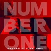 Number One (feat. Tory Lanez) - Single