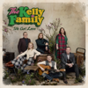 The Kelly Family - I Can't Help Myself Grafik