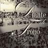 Diante do Trono 1 (Live)