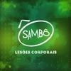 Lesões Corporais - Single, Sambô