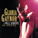 Gloria Gaynor - I Will Survive (Extended Version)