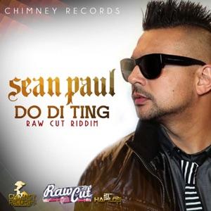Do Di Ting - Single Mp3 Download