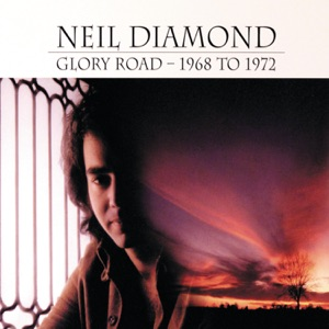 Glory Road - 1968 To 1972 Mp3 Download