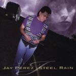 Jay Pérez - Cariñito de Mi Vída