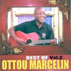 Best of Ottou Marcelin, Vol. 2