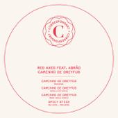 Caminho De Dreyfus (feat. Abrão) [Marc Houle Remix]