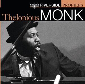 Riverside Profiles: Thelonious Monk (International Version)