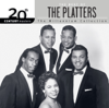 The Platters - Twilight Time artwork