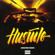 Hustle - Miyagi & Эндшпиль