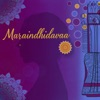 Maraindhidavaa feat Sagishna Xavier Manonmani Single