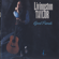 Heart and Soul - Livingston Taylor