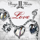 Love ((Bonus Track Edition))