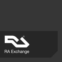RA Exchange podcast