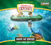 #64: Under the Surface - Adventures in Odyssey
