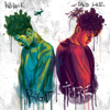 Right There (feat. PnB Rock)