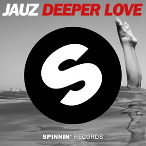 Deeper Love (Extended Mix) - Single Mp3 Download