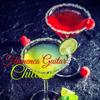 Spanish Restaurant Music Academy & Flamenco World Music - Flamenco Guitar Chillout – Sensual Chill Lounge Restaurant Dinner Music Background обложка