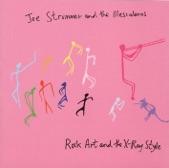 Joe Strummer & the Mescaleros - Yalla Yalla