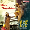 Miss Sunshine (From