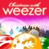 Weezer - Christmas With Weezer  EP Album