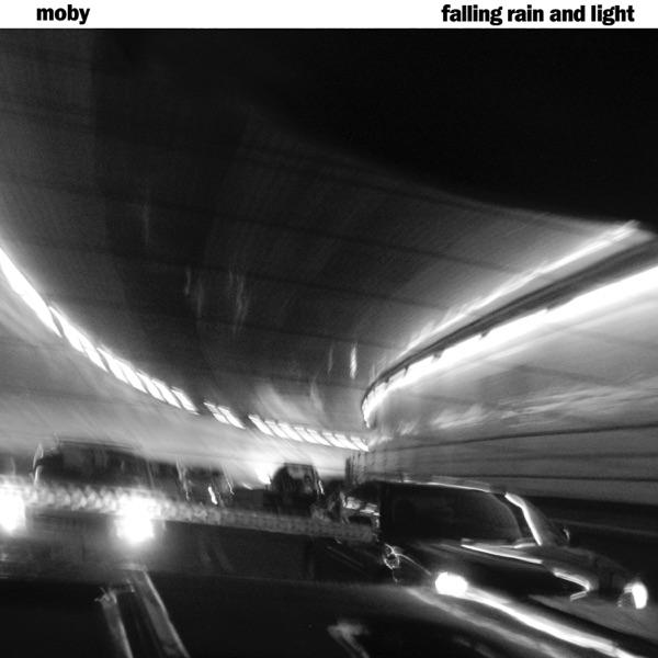 Falling Rain and Light - Single