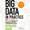Bernard Marr - Big Data in Practice: How 45 Successful Companies Used Big Data Analytics to Deliver Extraordinary Results (Unabridged)  artwork