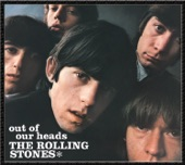 The Rolling Stones - The Under Assistant West Coast Promotion Man