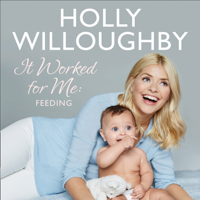 Holly Willoughby - It Worked for Me artwork