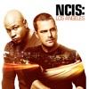 NCIS: Los Angeles, Season 9 - Synopsis and Reviews