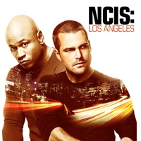 NCIS: Los Angeles, Season 9